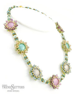 Pop-of-Color-Necklace-by-Ayako-Kosaka