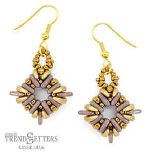 cornerstones-earrings-by-kassie-shaw