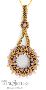 crescent-blossom-pendant-by-leslee-frumin-pink-gold