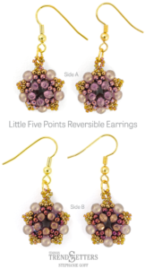 little-five-points-earrings-by-stephanie-goff-pink-gold