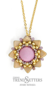 pop-of-color-pendant-by-ayako-kosaka-pink-gold