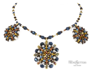 Estrellas-Necklace-by-Kelli-Rae-Burns-wtmk